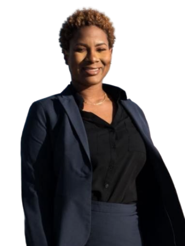 Attorney Brunely Lalanne