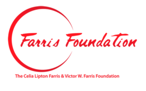 Farris Foundation Logo