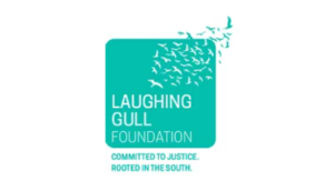 Laughing Gull Foundation Logo