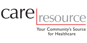 Care Resource Logo