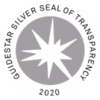 Guidestar-Silver-Seal-of-Transparency-2020-300x134